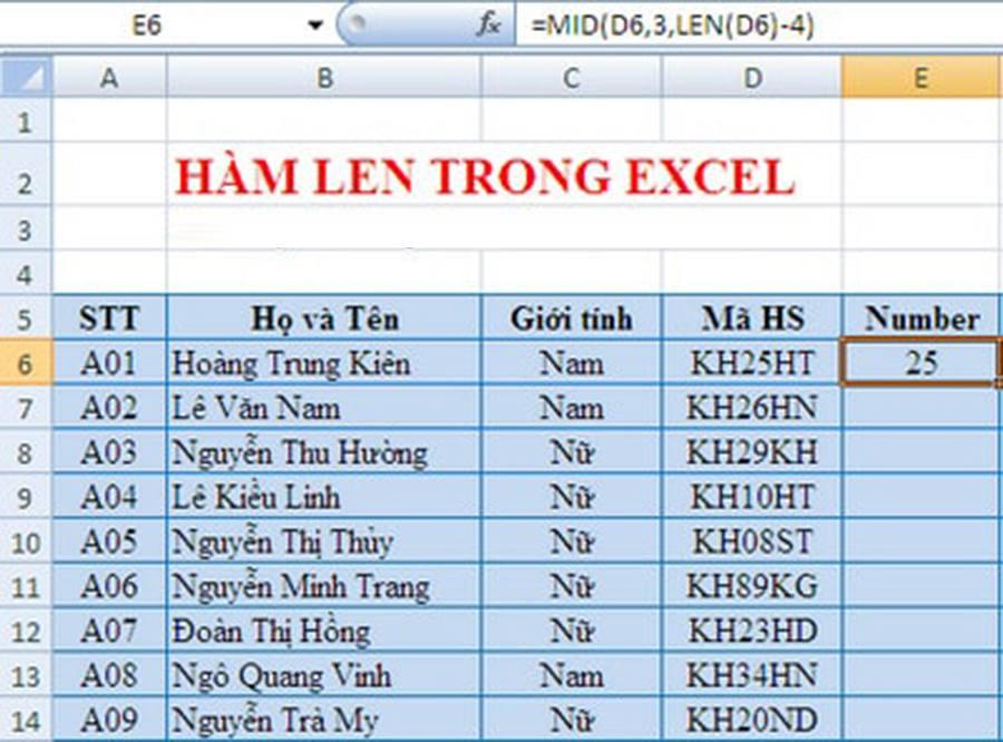 Cu-phap-ham-Len-trong-Excel