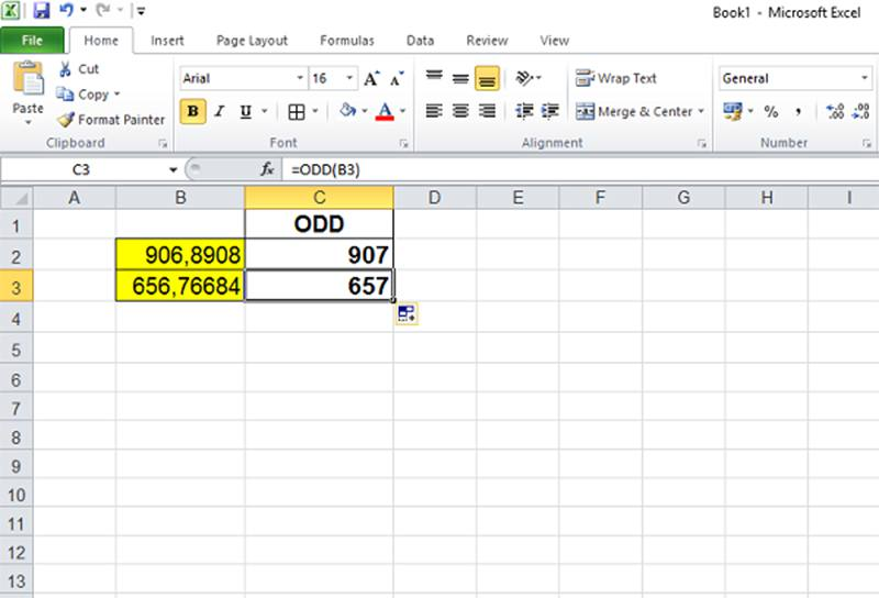 ham-ROUNDUP-trong-Excel-05