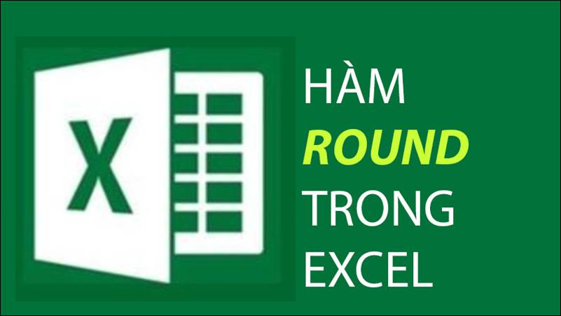 ham-ROUND-trong-Excel-don-gian