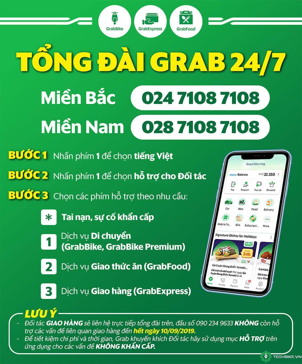 Tong-dai-ho-tro-Grab-24-24