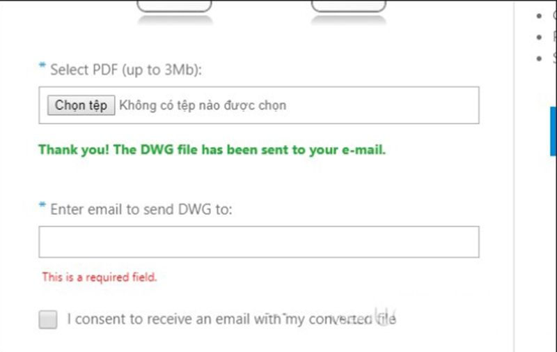 Ban-truy-cap-vao-dia-chi-email-de-tai-file