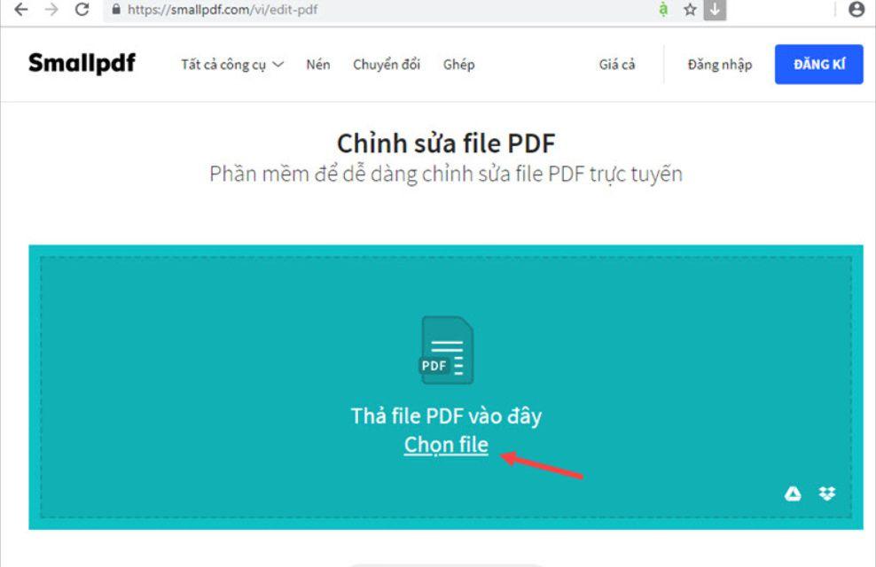 Xoa-chu-trong-PDF-bang-cach-nhan-chon-file