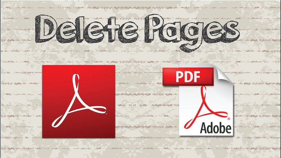 Xoa-trang-PDF