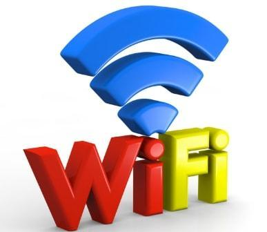mang-wifi-nao-manh-nhat-06