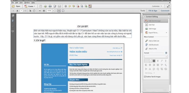 chuyen-doi-file-pdf-thanh-dang-van-ban.jpg
