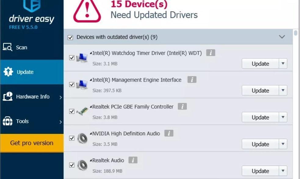 Driver-Easy-cap-nhat-driver.jpg