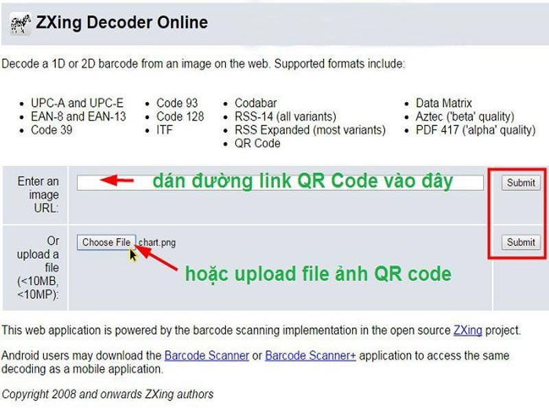 buoc-dan-duong-link-Qr-code
