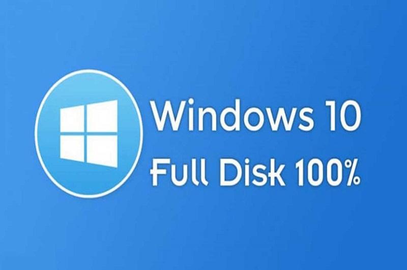 loi-full-disk-100%-tren-windows.jpg