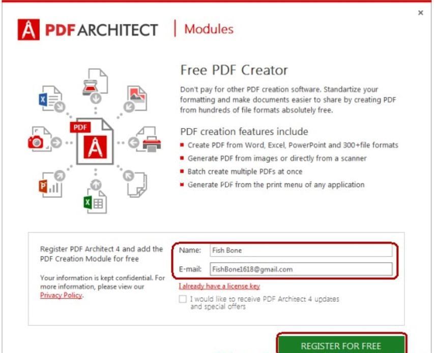 Các phần mềm tốt nhất để nén PDF là gì?