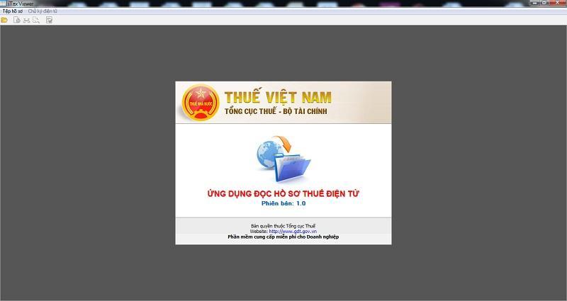 phan-mem-doc-file-xml-01