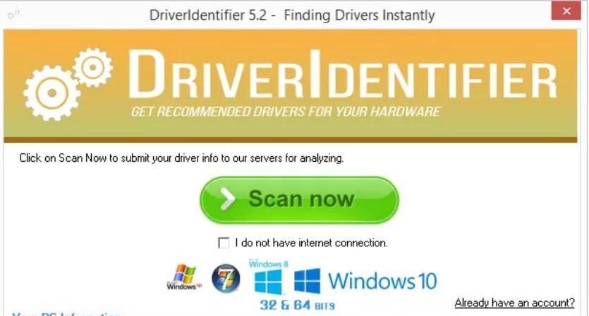phan-mem-Driver-Identifier.jpg