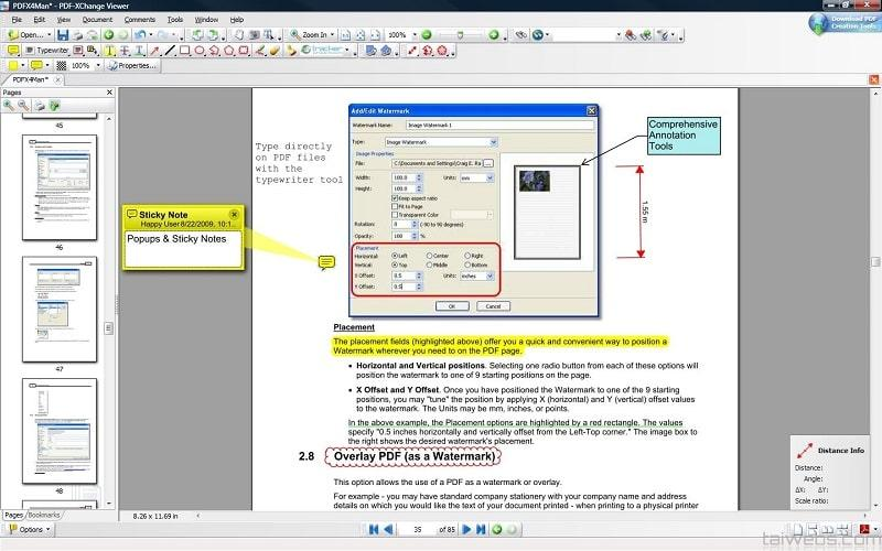 phan-mem-doc-pdf-24