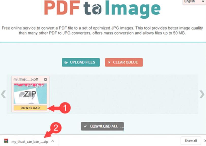 cat-hinh-trong-file-pdf-01