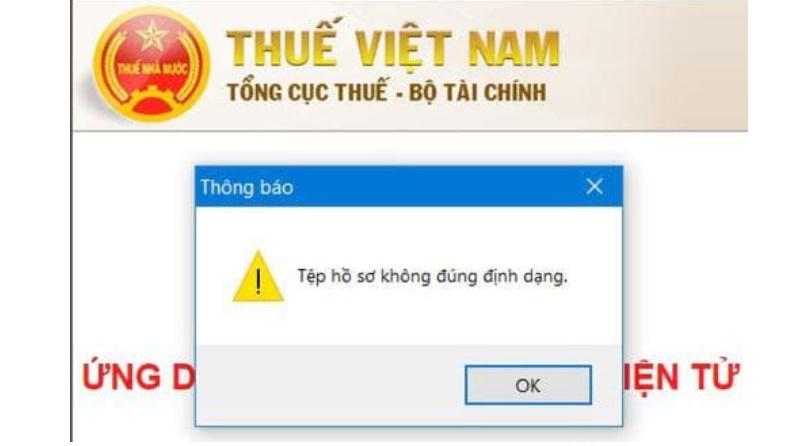phan-mem-doc-file-xml-12