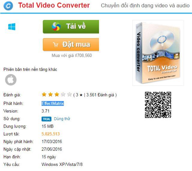 phan-mem-convert-video-tot-nhat-hien-nay-04