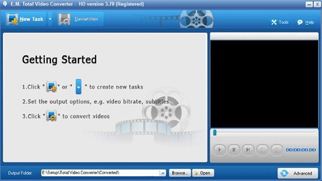 phan-mem-convert-video-tot-nhat-hien-nay-07