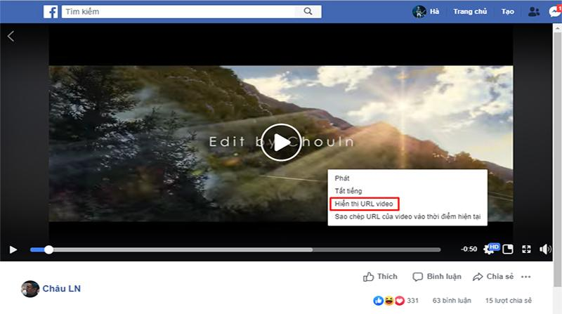 cach-tai-video-tren-facebook-khong-can-phan-mem-don-gian-nhat-02