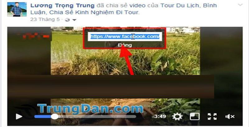 cach-tai-video-tren-facebook-khong-can-phan-mem-don-gian-nhat-03