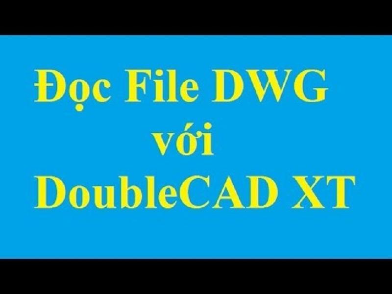 phan-mem-doc-file-dwg-07