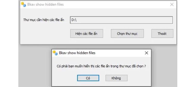 tong-hop-toan-bo-nhung-cach-hien-file-an-trong-usb-09