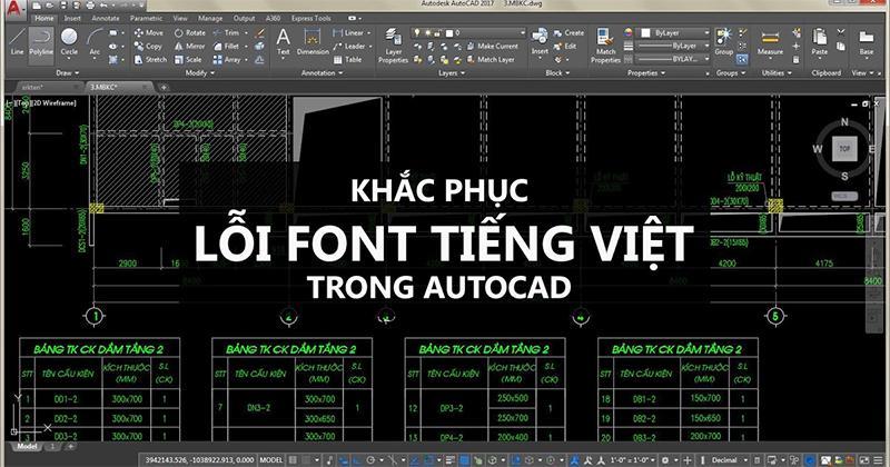 tai-fonts-chu-autocad-full-01