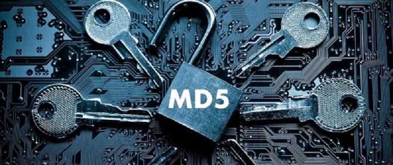check-ma-md5-01