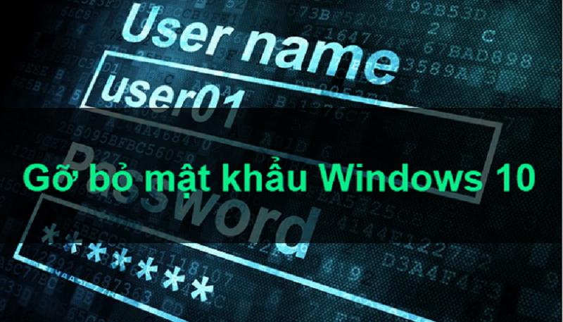cach-xoa-mat-khau-may-tinh-10