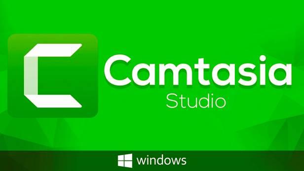 camtasia-studio-9-full-crack-la-phan-mem-ghi-man-hinh-may-tinh-duoc-lap-trinh-boi-techsmith