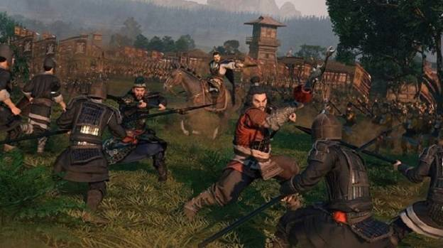 cau-hinh-yeu-cau-de-tai-va-cai-dat-game-mod-total-war-three-kingdoms-ve-may