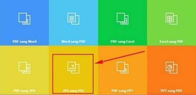 chon-jpg-sang-pdf