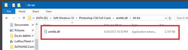copy-file-amtlib-dll-trong-thu-muc-crack