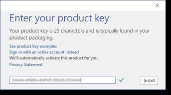 copy-key-da-duoc-cung-cap-o-phia-tren-va-nhan-vao-install