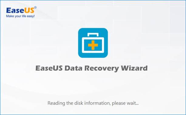 easeus-data-recovery-wizard-full-crack-co-giao-dien-hien-dai