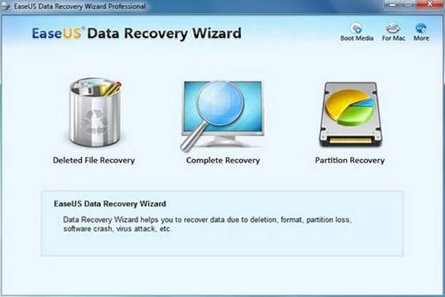 easeus-data-recovery-wizard-la-mot-trong-nhung-phan-mem-khoi-phuc-du-lieu-duoc-su-dung-pho-bien