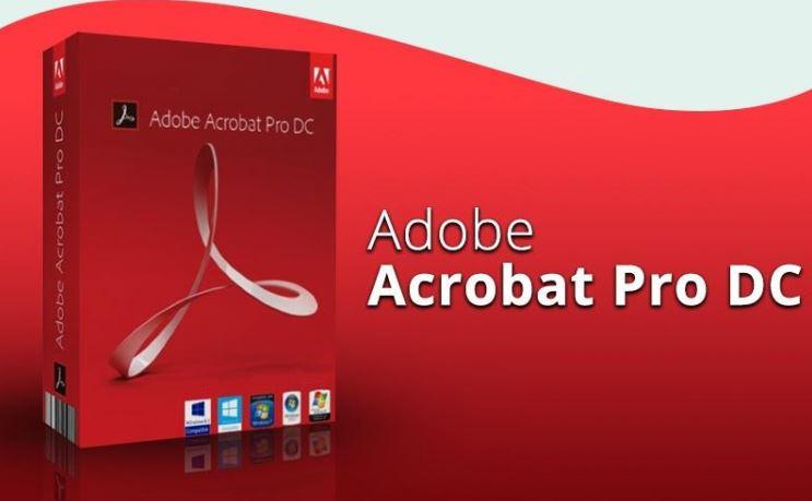 phan-mem-adobe-acrobat-pro-full-crack