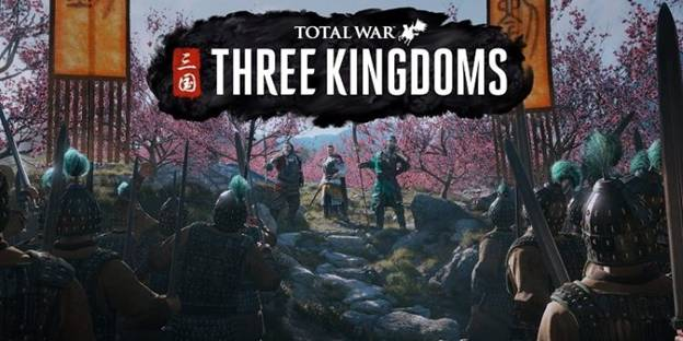 total-war-three-kingdoms-tua-game-chien-thuat-tai-tao-lai-tran-chien-tam-quoc