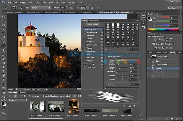 adobe-photoshop-cs6-snagit-download