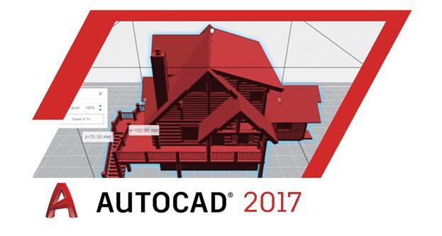 auto-cad-2007
