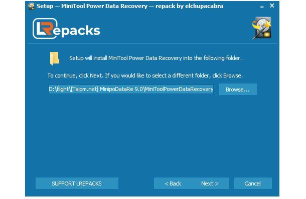 cach-cai-dat-phan-mem-minitool-power-data-recovery