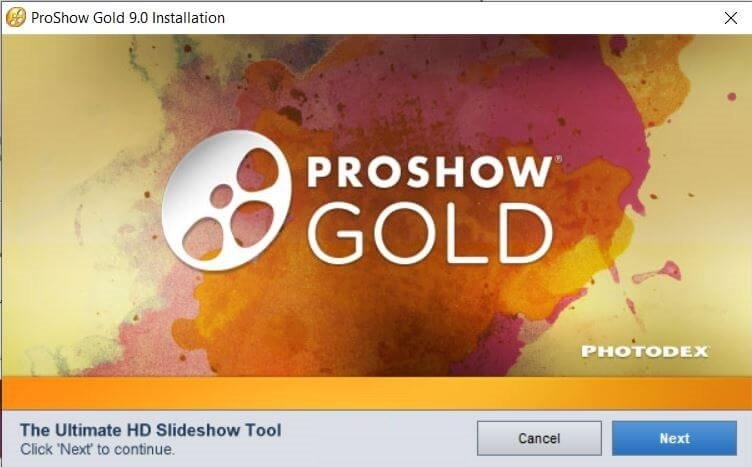 cach-cai-dat-proshow-gold
