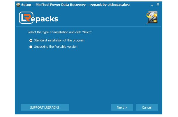 cai-dat-minitool-power-data-recovery