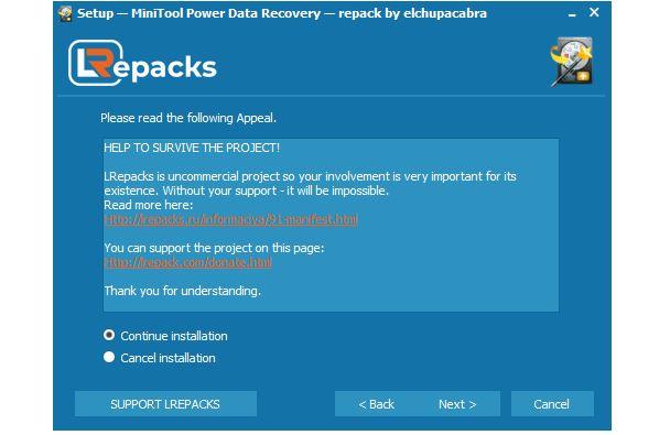 cai-dat-phan-mem-minitool-power-data-recovery