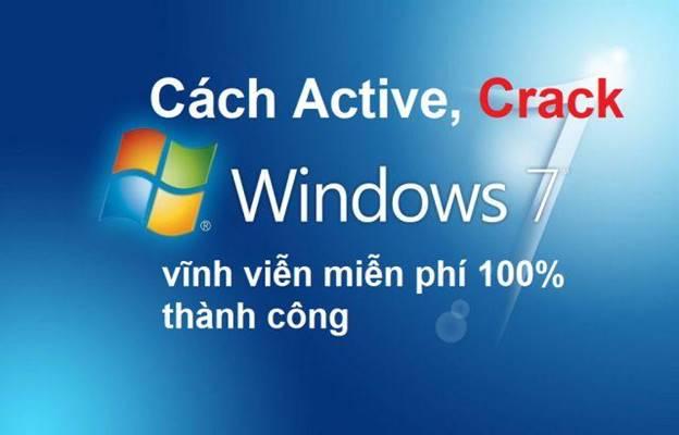 huong-dan-active-win-7-nhanh-chong-hieu-qua