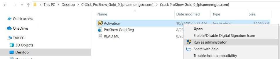 huong-dan-cach-cai-dat-phan-mem-proshow-gold-9.0