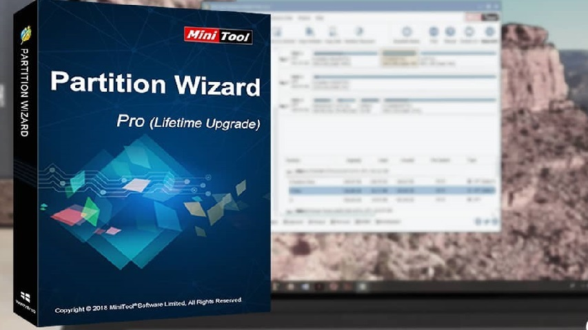 mini-tool-partition-wizard-full-crack-co-rat-nhieu-phien-ban