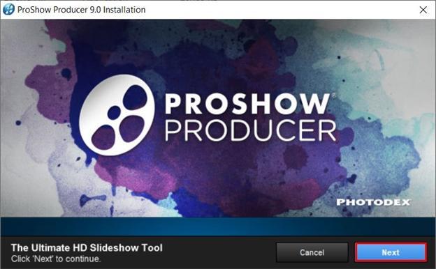 mo-file-tai-ProShow-Producer