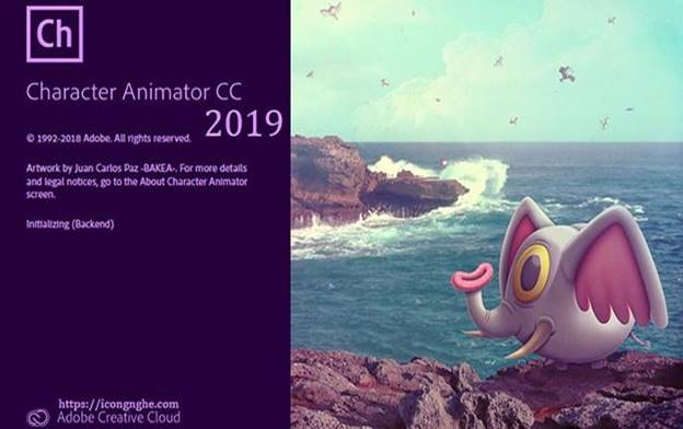 phan-mem-adobe-character-animator-cc-2019