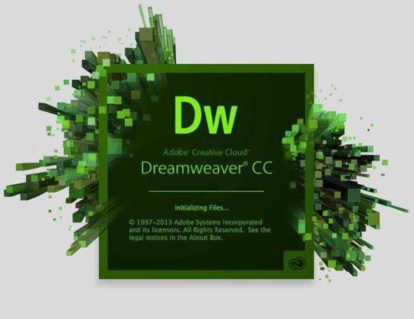 phan-mem-adobe-dreamweaver-cc-2019
