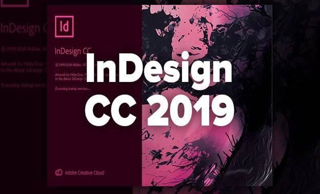 phan-mem-adobe-indesign-cc-2019