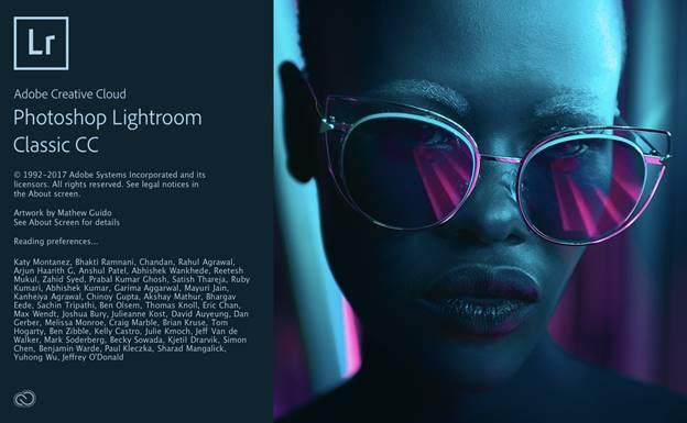 phan-mem-adobe-lightroom-cc-2019